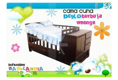 camacuna-burbuja-weenge1