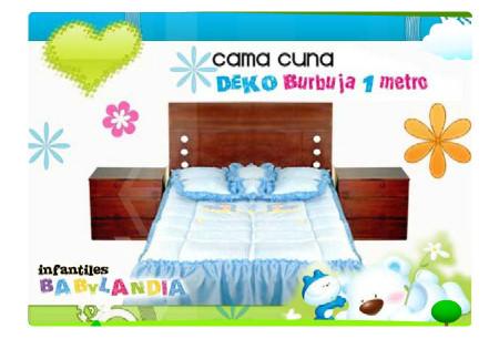 camacuna-lizeth