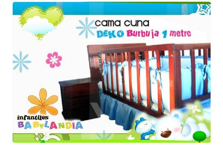 camacuna-lizeth2