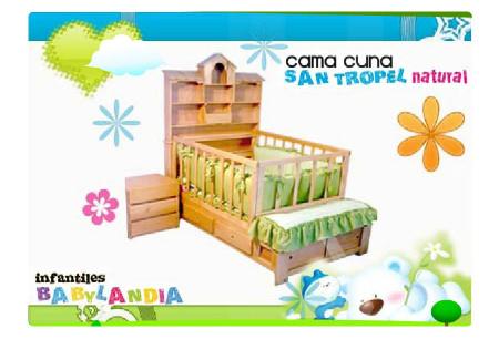 camacuna_bogota_stpn