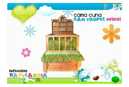 camacuna_bogota_stpn1