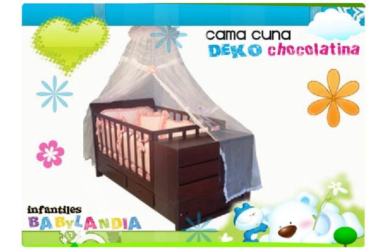 camacuna_chocolatina1