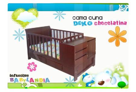 camacuna_chocolatina2