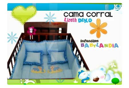 camacuna_lizeth2