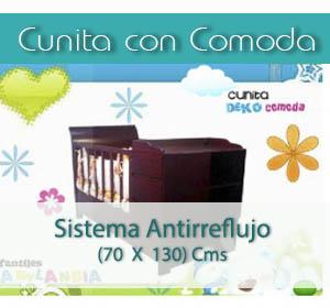 cunita-deko-comoda-muebles-infantiles