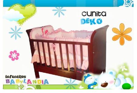 cunitas-bogota1
