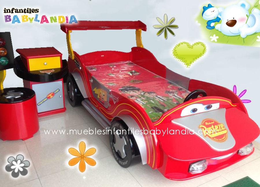 Cunas Bogotá | Babylandia - Muebles Infantiles | Cunas Bogotá ...