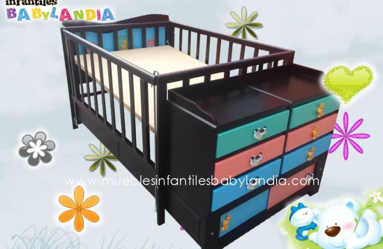 cama_cuna_comoda0029