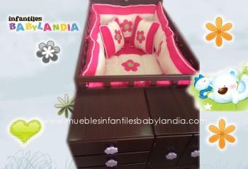cama_cuna_comoda004