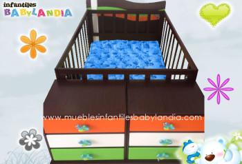 cama_cuna_comoda_0043