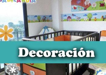 decoracion-infantil